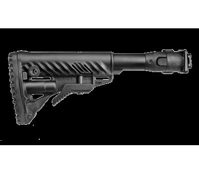 Butt Fab Defense M4-AKS P
