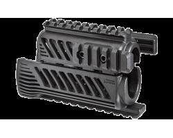 Handguard fab defense KPR AKS-74U