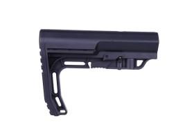 MFT M16 butt lightweight