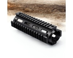 Handguard SCRA-11 Vector Optics - 6.7 ""