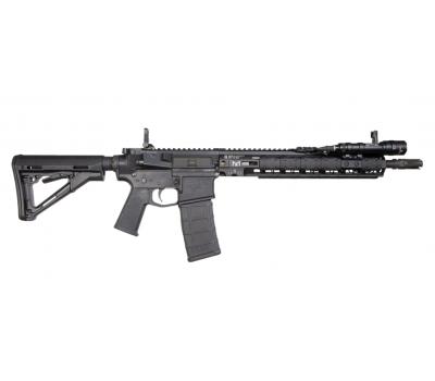 Магазин Magpul PMAG 30 AR/M4 GEN M3, 5.56x45