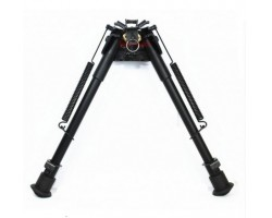 Bipod Vector Optics 9-13.5 '' (SCOT-39)