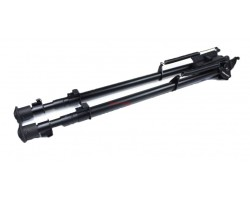 "Bipod Vector Optics 15-26 ""(SCOT-40)"