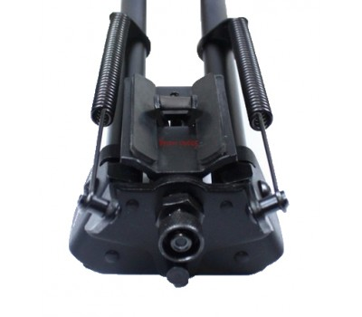 """Сошки Vector Optics 15-26"""" (SCOT-40)"""