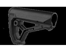Приклад Fab Defence для AR15/M4