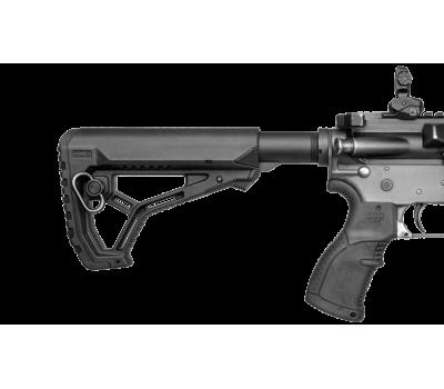 Приклад телескопический Fab Defence для AR15/M4