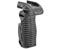 FOREGRIP SAFETY SYSTEM FAB Defense Tactical FGGK-S