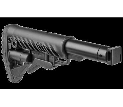 Приклад Fab Defense телескопический UAS-SAIGA