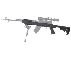 Kit for SKS - TAPCO STK66169
