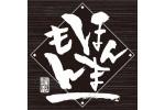 Японские кухонные ножи HONMAMON