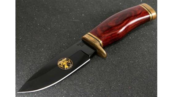 CPMS30V – сталь для вашего ножа.