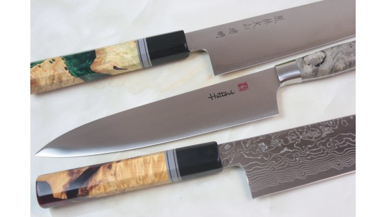 BEST JAPANESE KITCHEN KNIVES: PURCHASE GUIDE